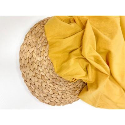 Текстурный Хлопок 100% 138 см