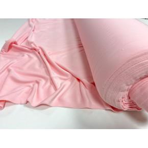 """Хлопково- Плюшевый Велюр 80% хл. 20 пэ. 160-175 см """" Нежно - розовый """""""