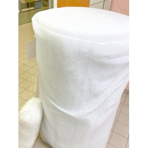 Синтепон 150 см 200 гр/ м2